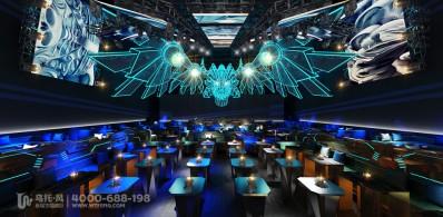 Caetel Restaurant Bar
