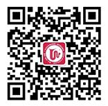 乌托风公司微信二维码图片