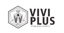 中山VIVI PLUS酒吧设计
