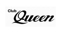 皇后酒吧设计