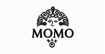 MOMO BAR 沫沫酒吧设计