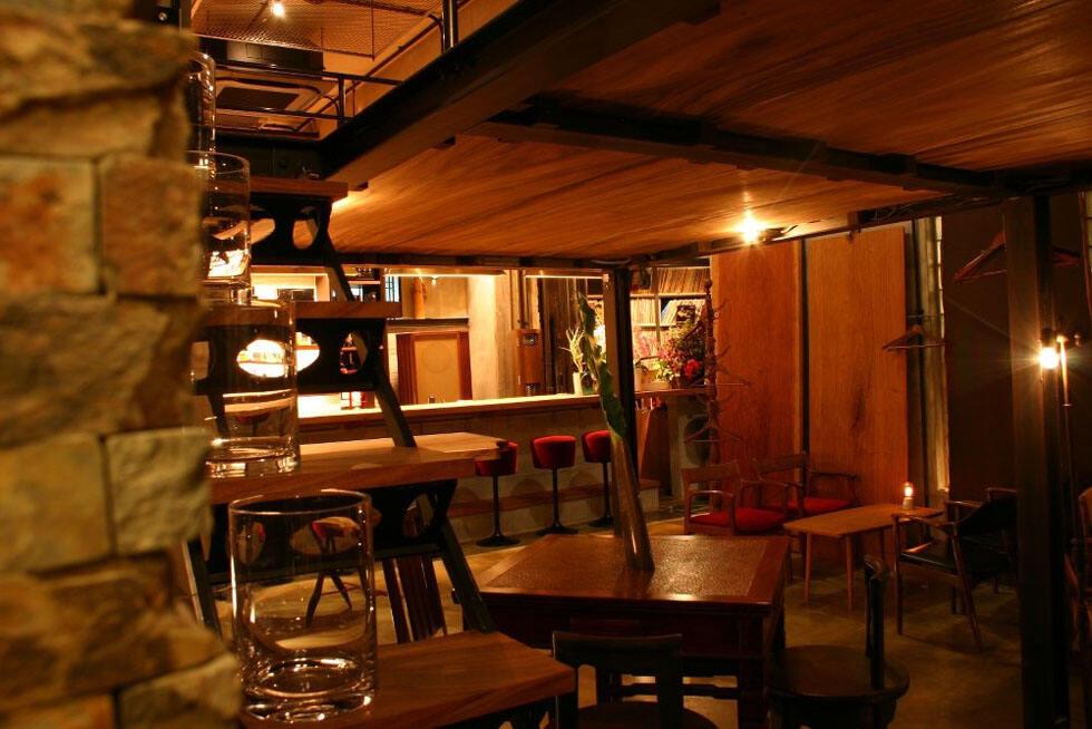 社会资讯_酒吧设计装饰装修资讯_只专注夜场装饰的酒吧设计公司 日式清吧 ...