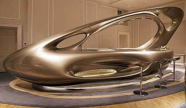 car-bar-design