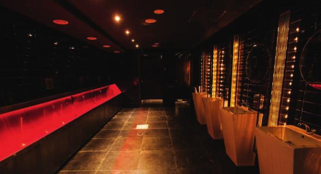 以色列俱乐部啤酒迪吧设计,迪厅装修设计,迪吧装修设计,娱乐夜场装修设计