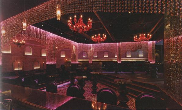 Cave rest Bar (9)
