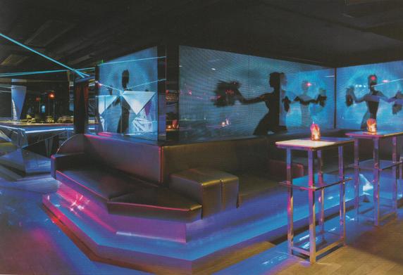 Nova Bar (11)