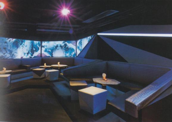 Nova Bar (6)