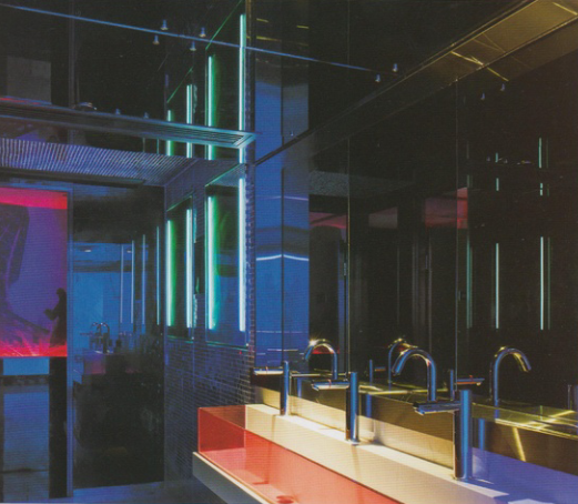 Nova Bar (9)